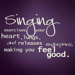 zingen_is_goed_voor_je