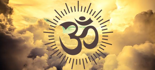 Sacred-Mantra-Aum-600x271