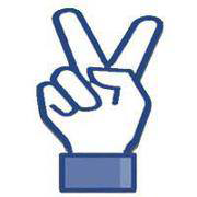 peace-fingers-emoticon
